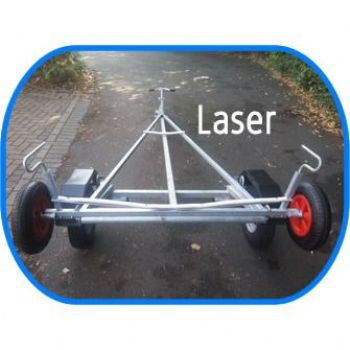 Combi LASER 1 product image